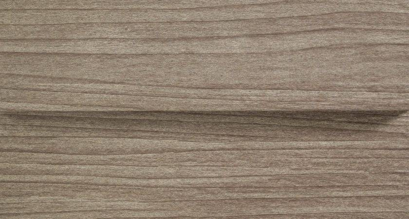 Trucedar Steel Siding Metal Looks Like Wood