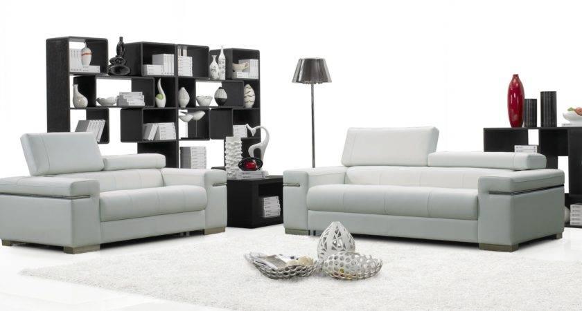 True Modern Furniture Homesfeed