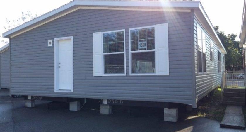 Truman Schult Preferred Mobile Homes Sale