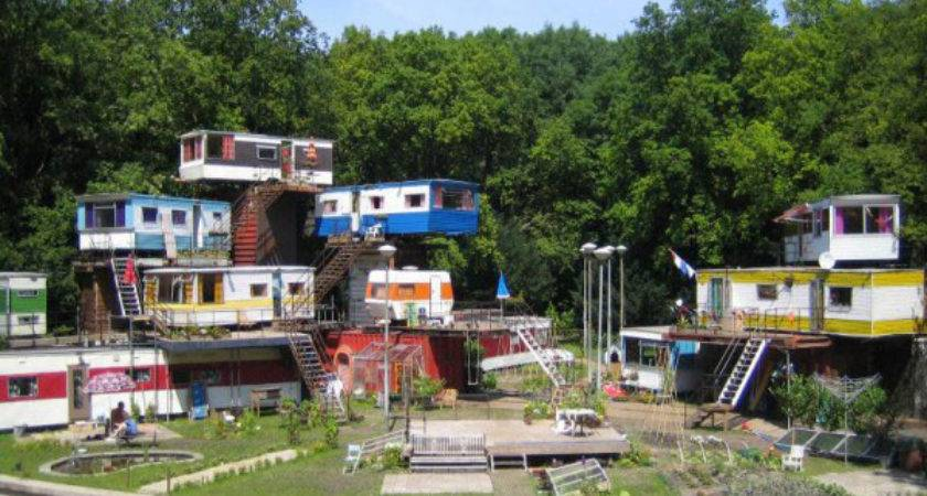 Truth Redneck Mansion Comes Out Pics Bit