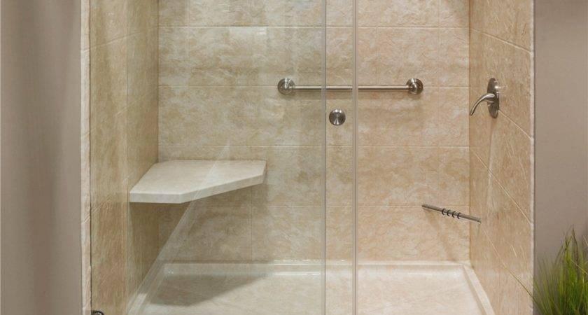 Tub Conversions Shower Conversion Bath Planet