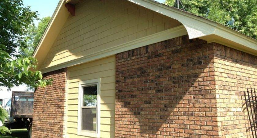 Tulsa Siding Replacement James Hardie Fiber Cement