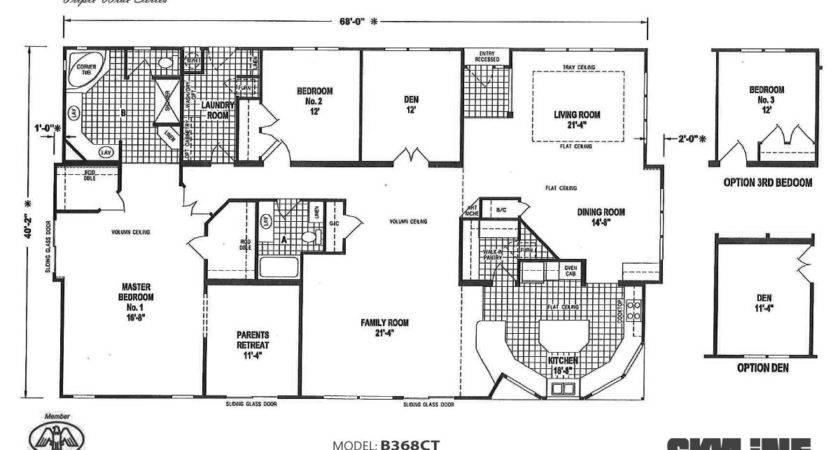 Tumbleweed Homes Ridgecrest Manufactured Home Dealer