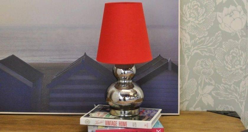 Turn Vase Into Table Lamp Litecraft
