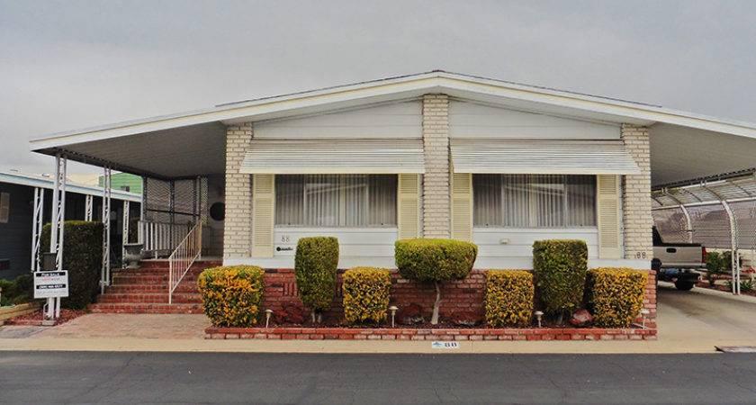 Twin Oaks Southwest Mobile Homes