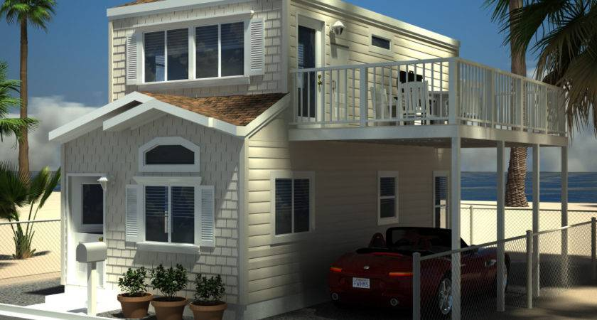 Two Story Homes Mobilehome Expert Llc