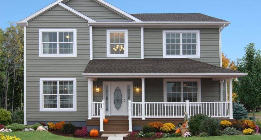 Two Story Homes Sale Catskills Hudson Valley