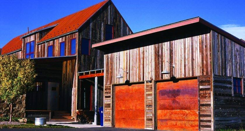 Types Barn Siding Ideas Crustpizza Decor
