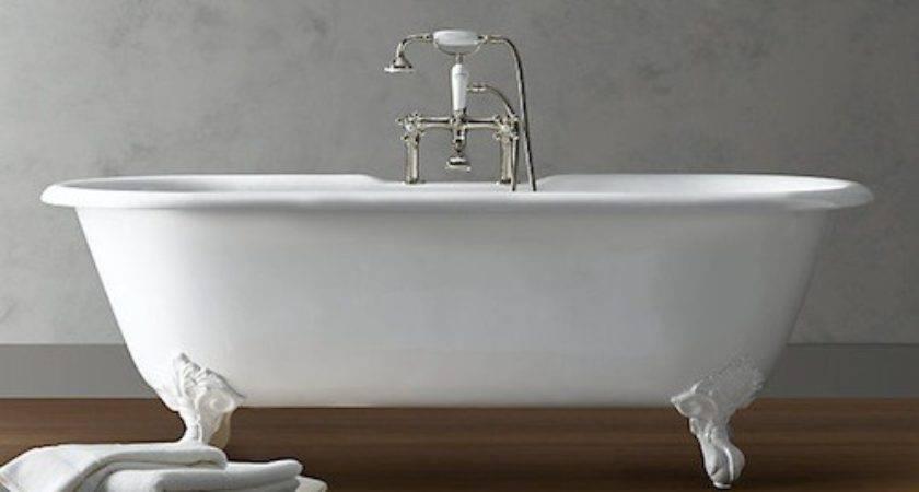 Types Bathtubspaul Cottle Construction