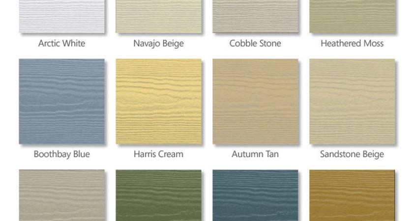 Types Cement Boards Pin Pinterest
