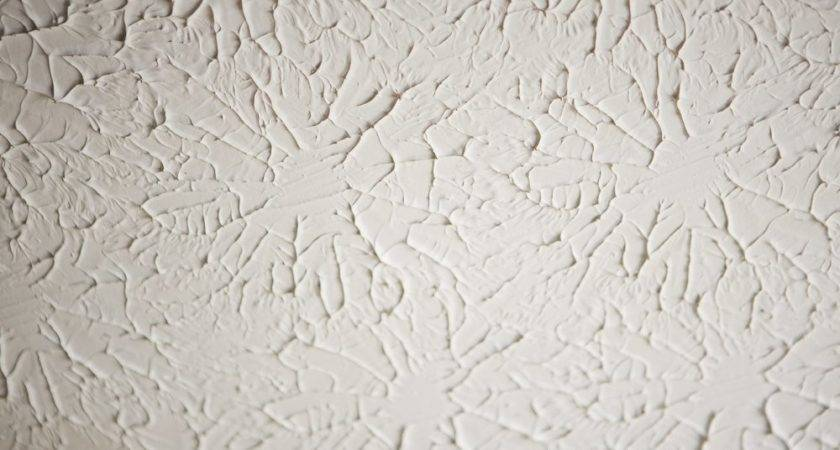Types Drywall Ceiling Textures Theteenline
