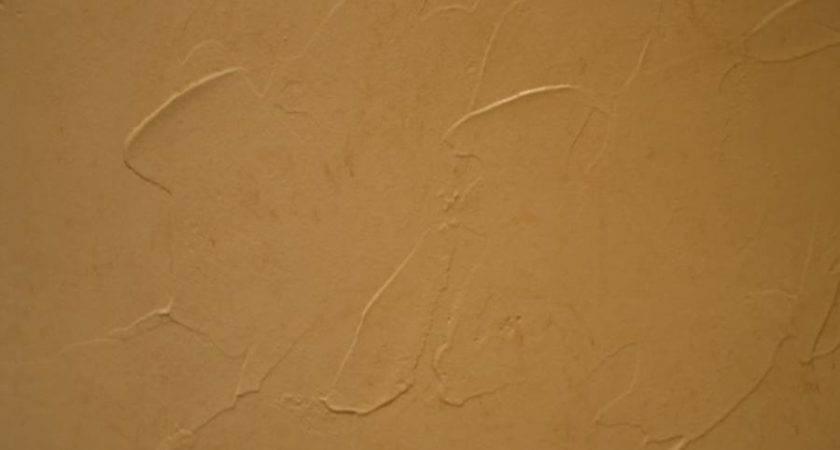 Types Drywall Texture Photos