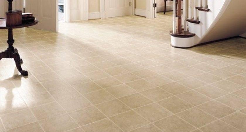 Types Floor Tiles Match Type