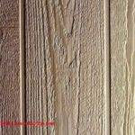 Types Grades Wood Siding Choices Installation