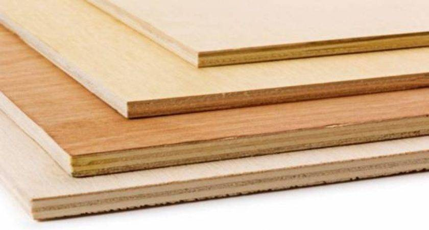 Types Manufactured Wood Urban Concepts Furniture