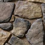 Types Stone Siding Homes