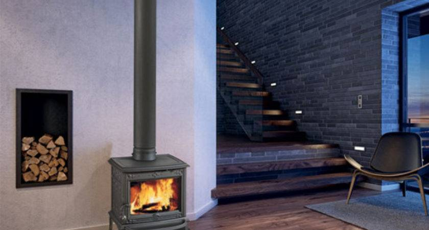 Types Venting Wood Stoves Vancouver Gas Fireplaces
