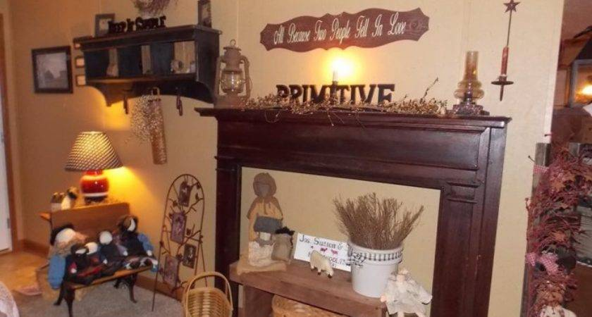 Ultimate Guide Primitive Country Decor Mobile