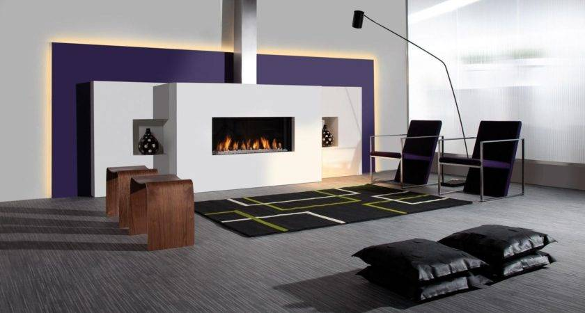Ultra Modern Bedrooms Interior Design Ideas Living Room