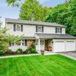 Unadilla Greenlawn Mls Redfin