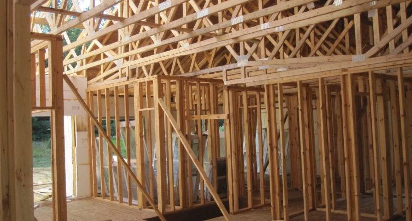Under Construction Kingston Builders