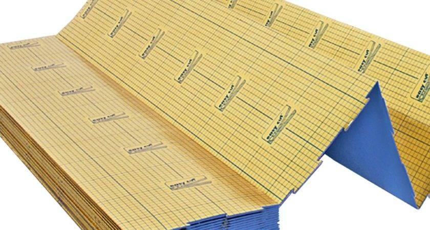 Underlay Vinyl Flooring Gurus Floor