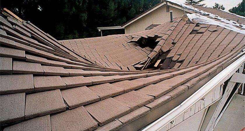 Underlayment Metal Roofing Over Shingles