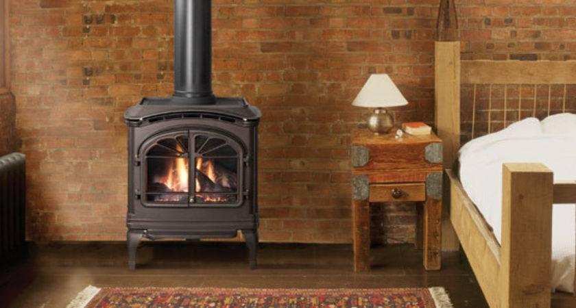 Understanding Gas Wood Pellet Stove Venting Heat Glo