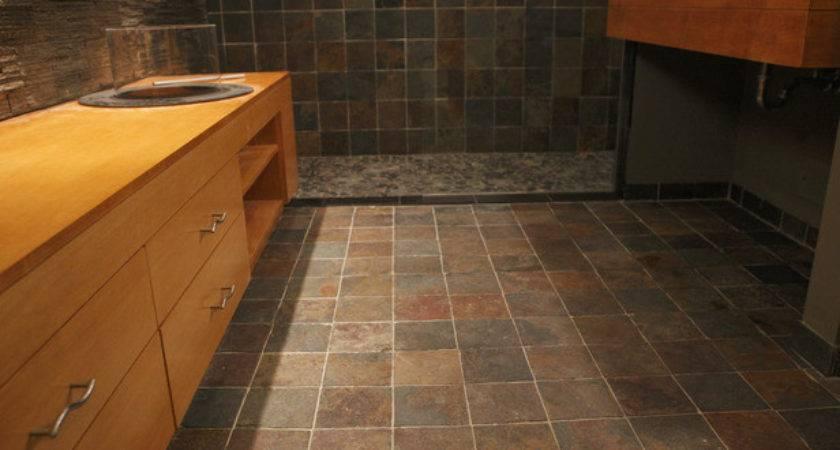 Unique Bathroom Flooring Ideas Bestartisticinteriors