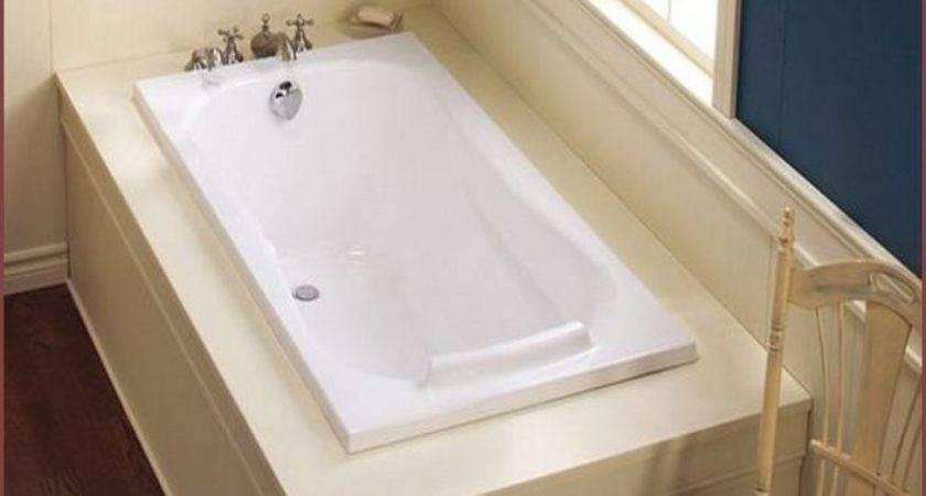 Unique Bathtubs Mobile Homes Cheap Bestplitka