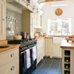 Unique Best Country Style Kitchens Ideas Pinterest