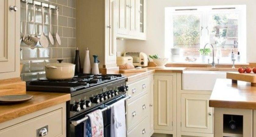 Unique Best Country Style Kitchens Ideas Pinterest