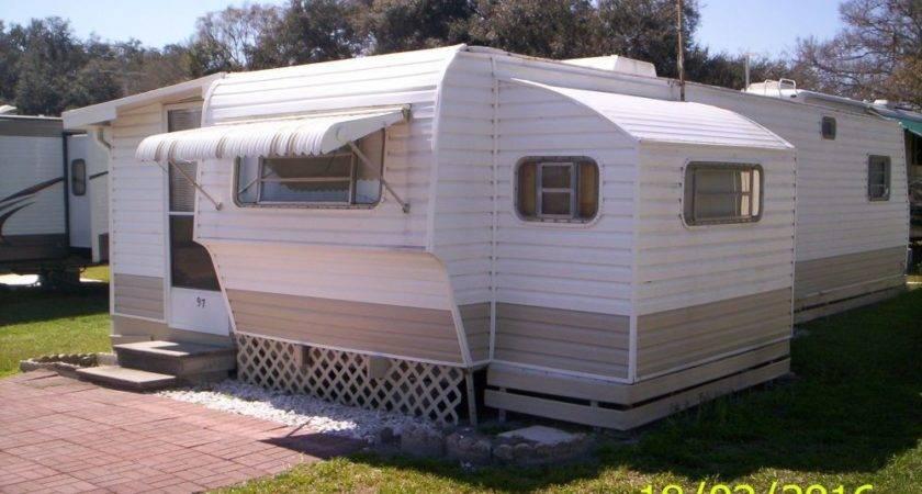 Unique Camper Trailer Sale Florida Fakrub