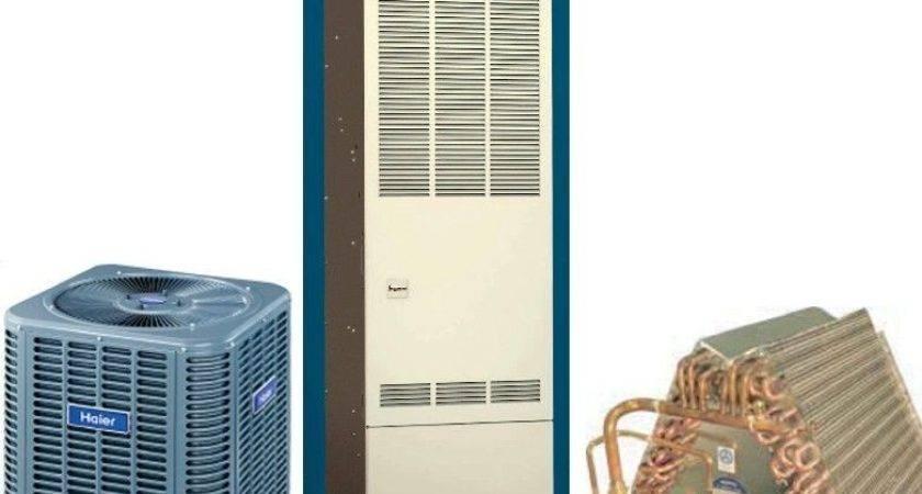 Unique Heaters Mobile Homes Kaf