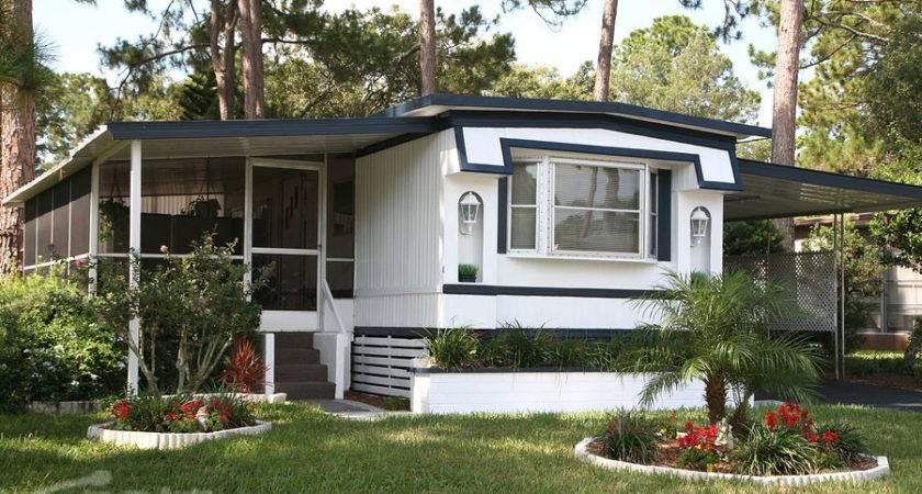 Unique Home Insurance Needs Your Mobile