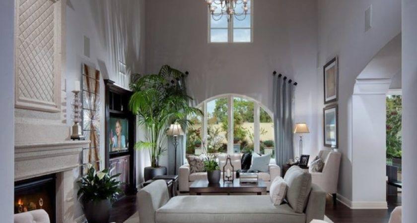 Unique Long Narrow Living Room Ideas Home Decor
