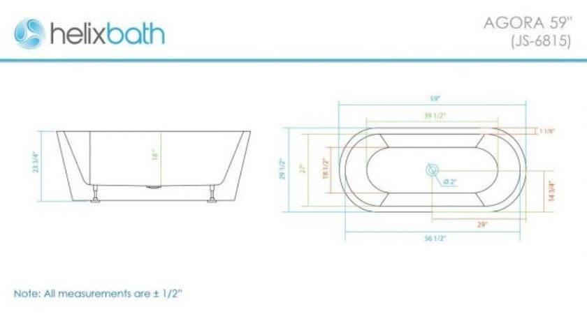 Unique Master Bathroom Average Design Ideas