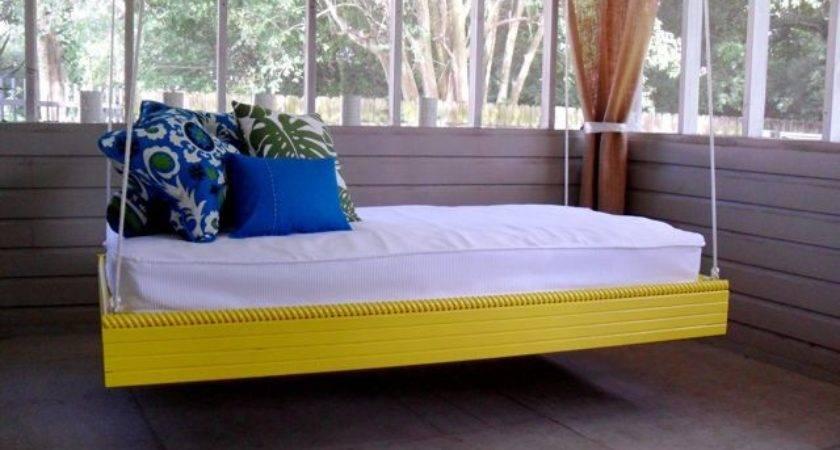 Unique Pallet Outdoor Furniture Ideas Idea