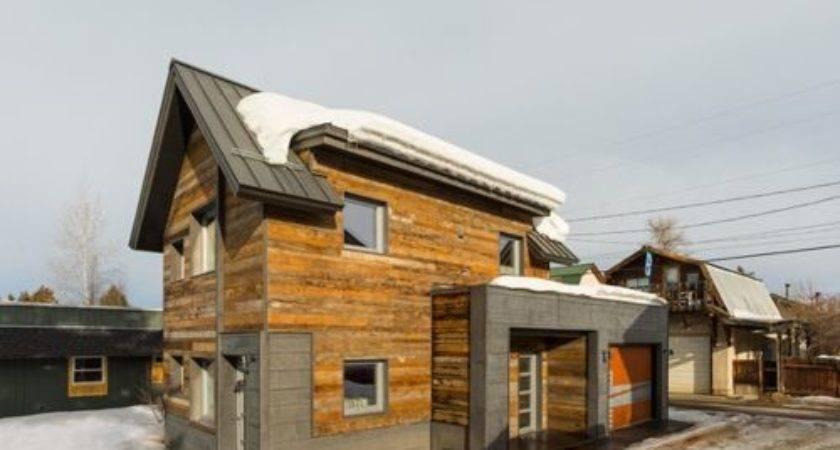 Unique Siding Home Design Ideas Remodel Decor