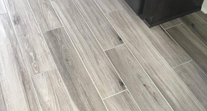 Unique Vinyl Flooring Tile Kezcreative