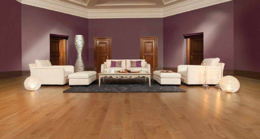 Unique Wood Floor Living Room Ideas Hardwood Floors
