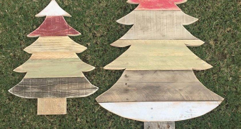 Unique Wooden Pallet Diy Projects Idea