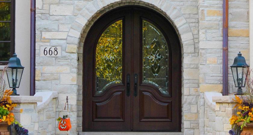 Unprecedented Country Doors Decora French