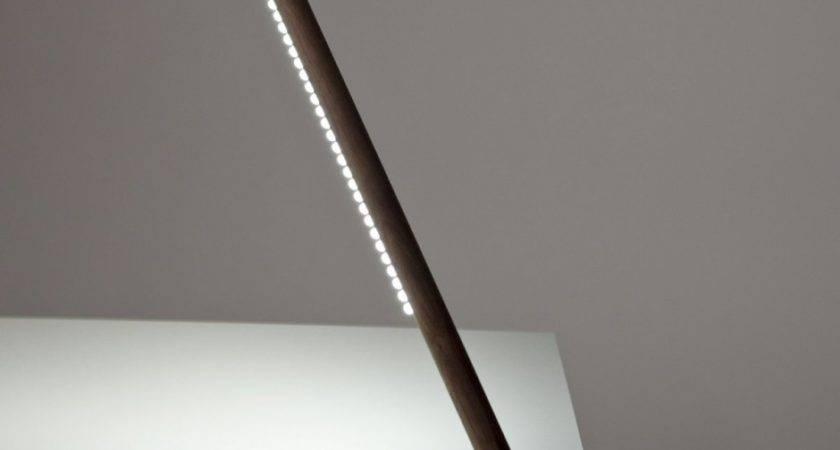 Upgrading Simplicity Creative Ugol Corner Lamp