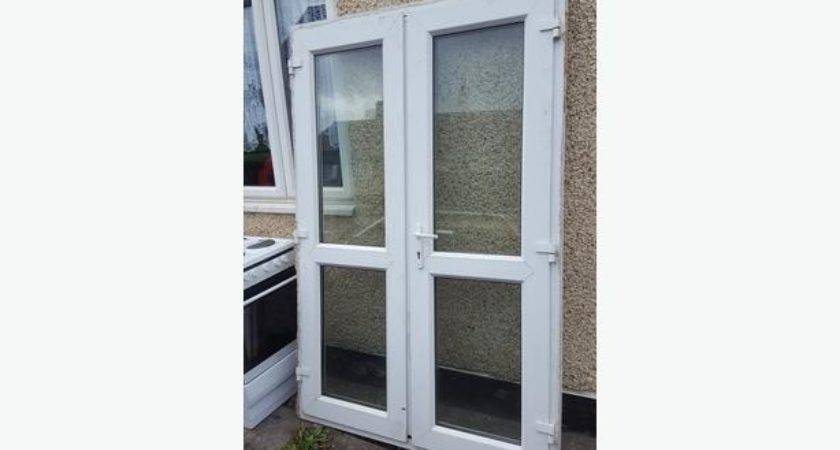 Upvc Walsall Mobile