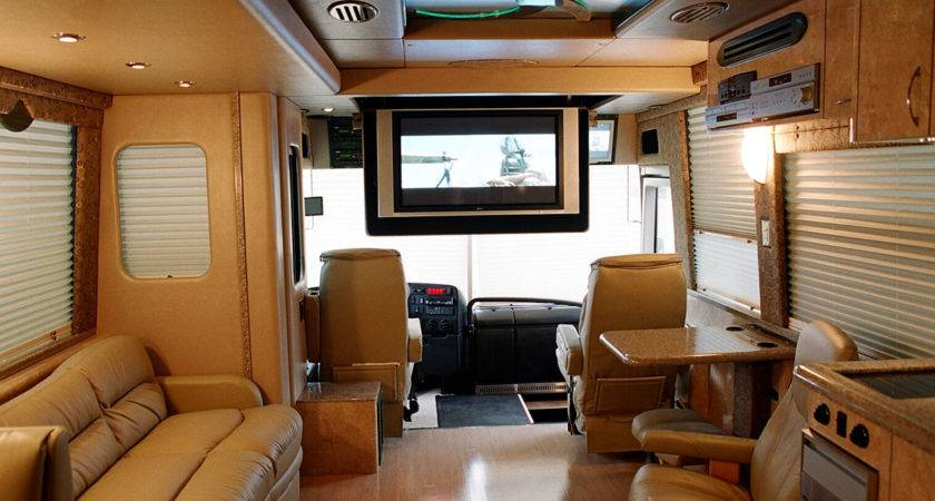 Usa Bus Charter Entertainer Coach Leasing Information
