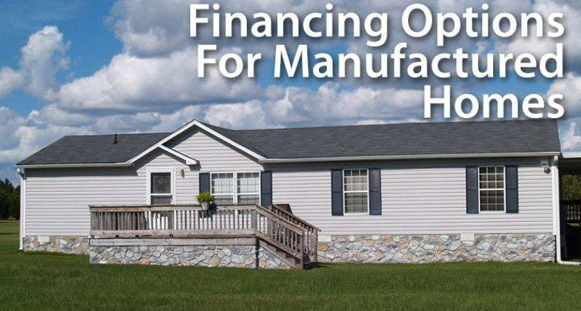 Usda Loans Manufactured Homes Home Review