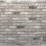 Used Brick Thicker Replications Unlimited