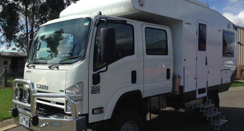 Used Caravan Sales Qld Green Caravans Sale