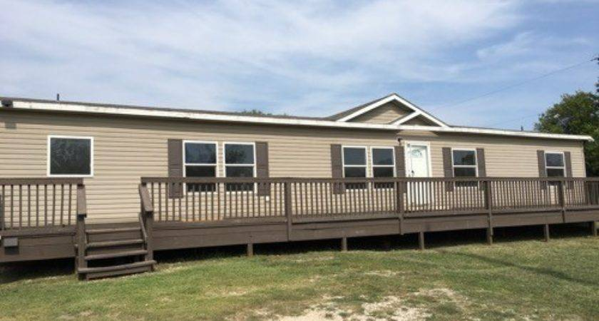 Used Clayton Mobile Home Sale Coste